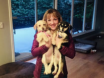 Kaitlyn with dogs.jpg