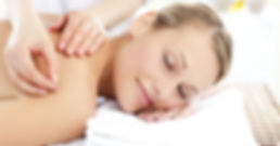Guerriere Family Chiropractic Acupuncture