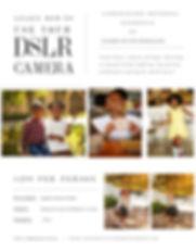 LensPhotographyWorkshopFlyer.jpg
