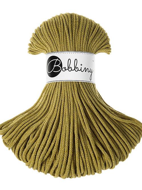 Kiwi Bobbiny cord 3mm
