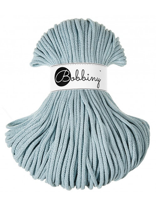 Misty Bobbiny cord 5mm