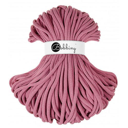 Blossom Bobbiny cord 9mm