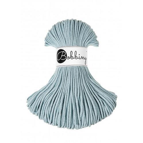 Misty Bobbiny cord 3mm