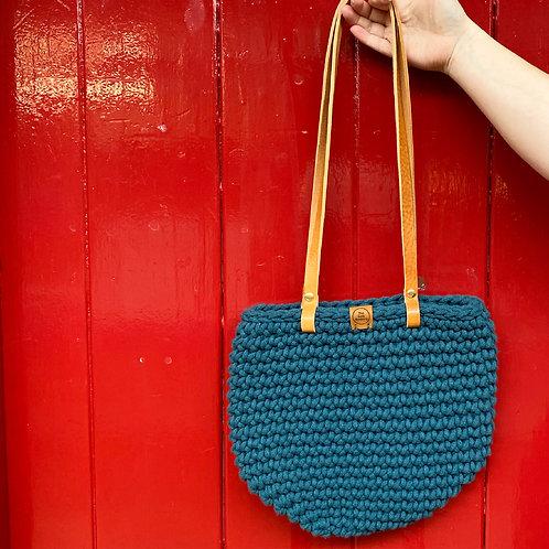 Colour Pop Bag