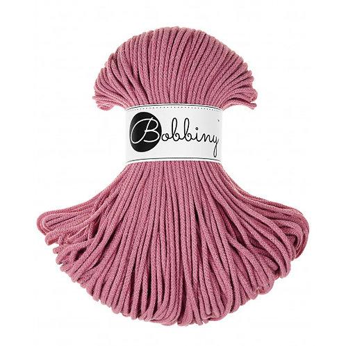 Blossom Bobbiny cord 3mm