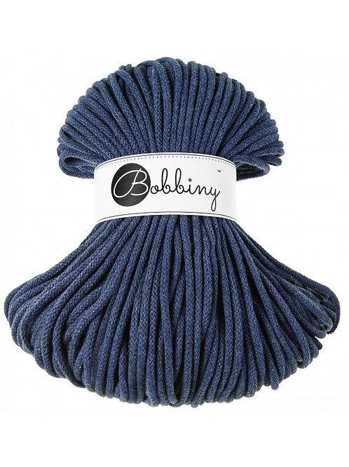 Jeans Bobbiny cord 5mm