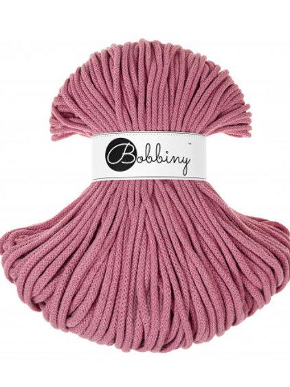 Blossom Bobbiny cord 5mm