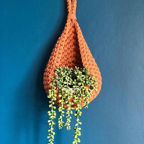 Medium Hanging Basket