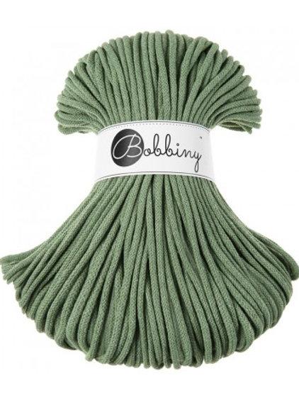 Eucalyptus Bobbiny cord 5mm