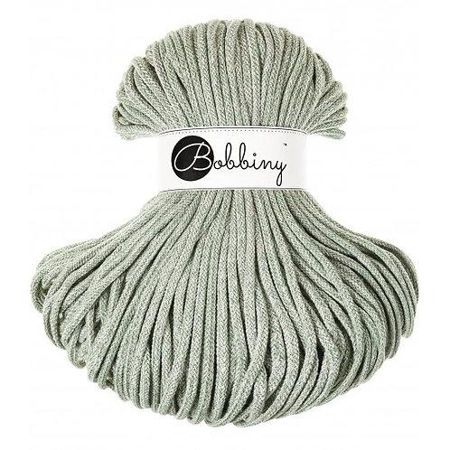 Mojito Bobbiny cord 5mm