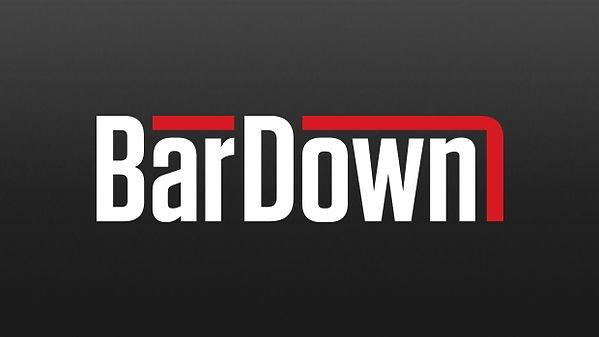 bardown.jpg