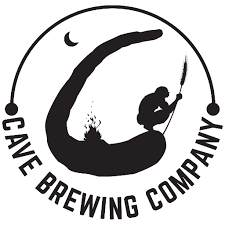 cave beer logo.png