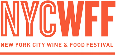 New+York+City+Wine+&+Food+Festival.png