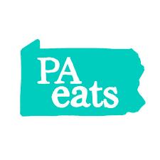 PA EATS.png