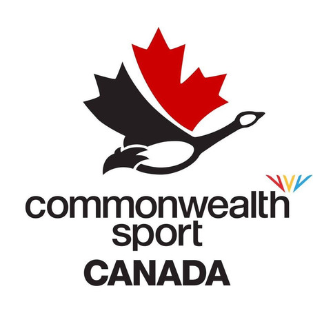 Élu au sein de Commonwealth Sport Canada.