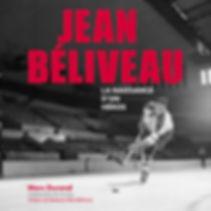 C1_Jean-Béliveau.jpg