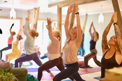 Yoga-YG 2.jpg