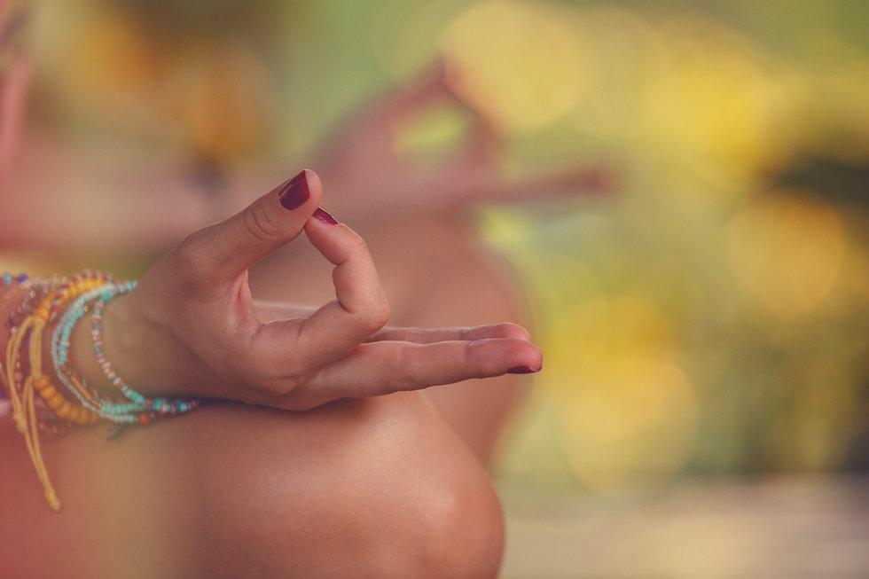 yoga-lotus-forside.jpg