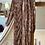Thumbnail: Kimono lang
