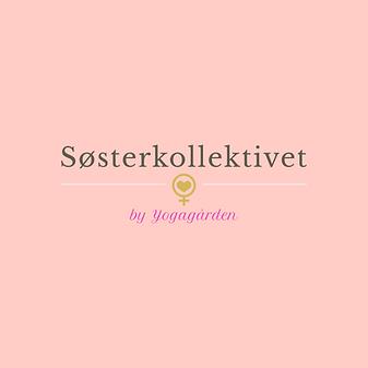SOSTERKOLLEKTIVET-logo.png