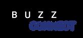 Company logo-01.png