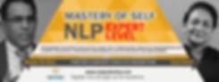 NLP Webinar 2 b&w.jpg