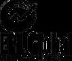 EPL Logo - black.png