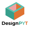 DesignPYT Logo - with letters.png
