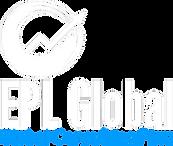 EPL Logo - white.png
