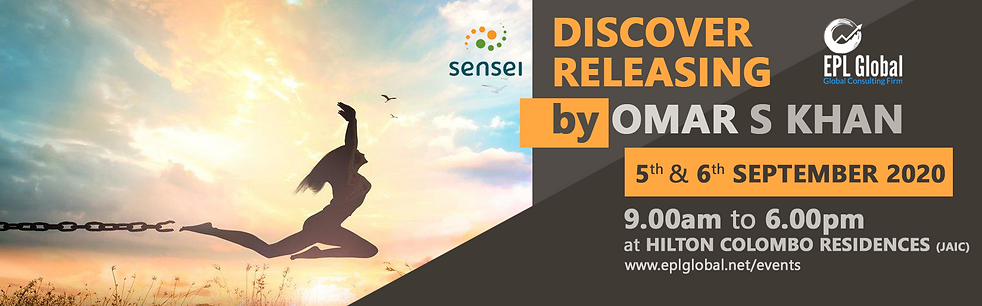 The Releasing Discovery banner final - b