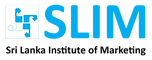 slim_logo.png