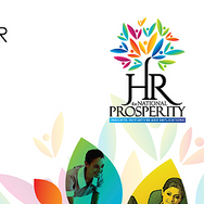 National HR Conference 2015