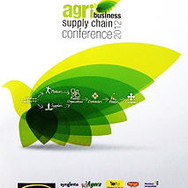 Agri Business Supply Chain Conference