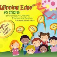 Winning Edge for Children
