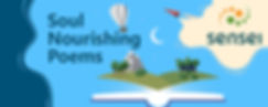 Soul Nourishing Poems banner.jpg