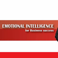 Emotional Intelligence for Business Success