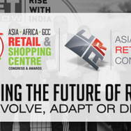 Asian and African Retail Congress 2019