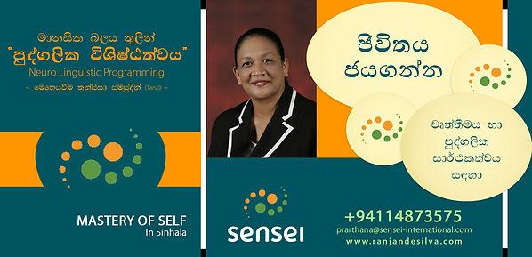 MS Sinhala e banner.jpg