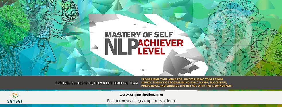 NLP Achiever level Banner.jpg