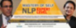 NLP Webinar 2.png