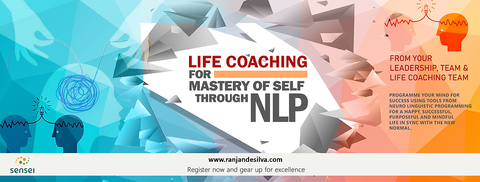 NLP Life Coaching Banner.png