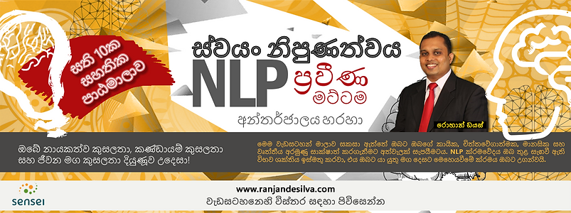 NLP Webinar - Abstract- Sinhala with Rohan.png