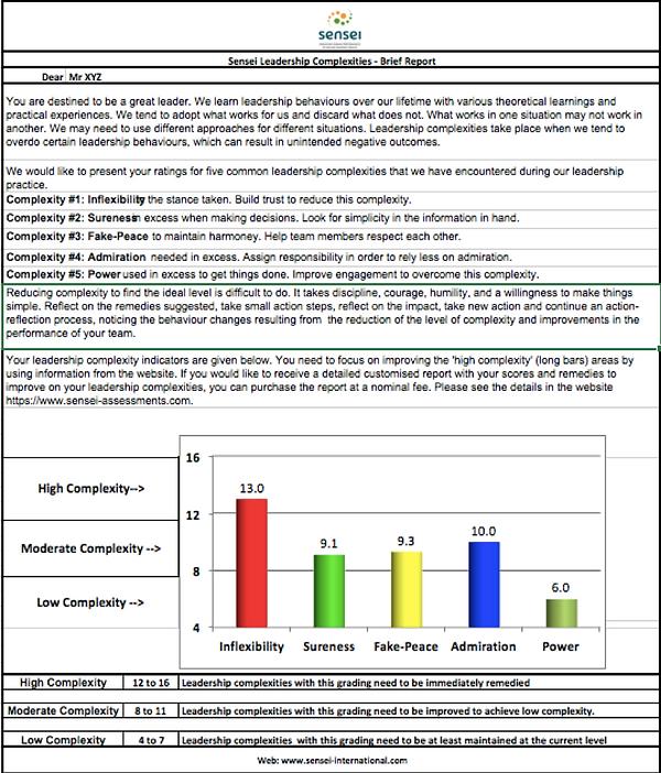 Leadership Com. Brief report.png