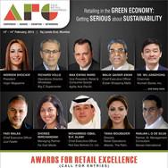 Asia Retail Congress 2013