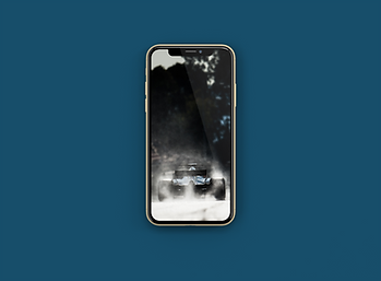 mockup-of-an-iphone-11-placed-centered-i