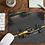Thumbnail: Monaco Mouse Pad