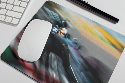 LH44 Mouse Pad