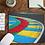 Thumbnail: Le Mans Mouse Pad