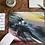 Thumbnail: LH44 Mouse Pad