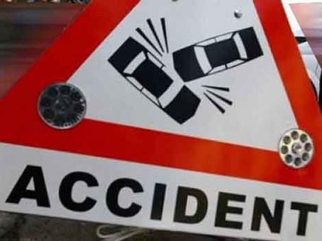 Le responsable de votre accident de la route est inconnu ou non assuré : Que faire ?